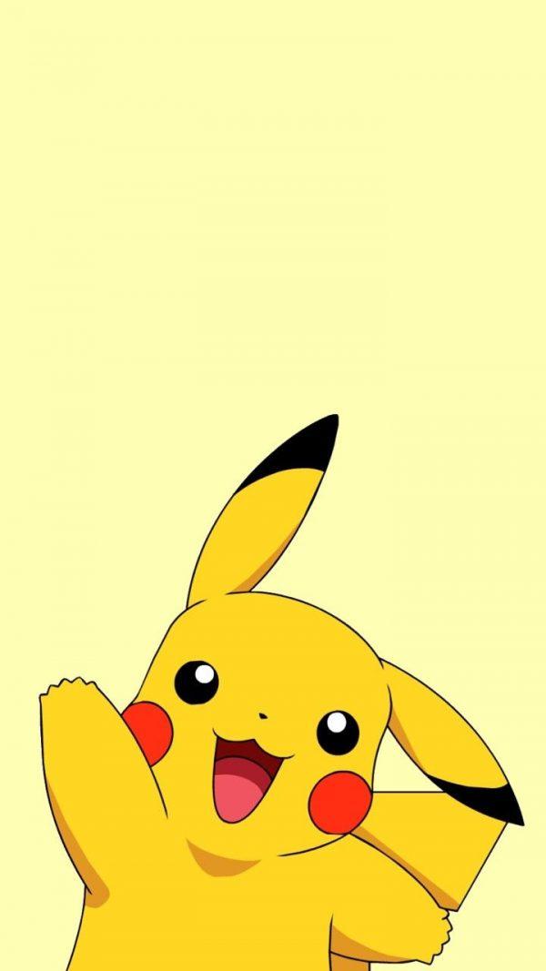 720X1280 Image Pokémon Dessin Animé en HD pour Ordinateur 100% Gratuit ID : 797348309008294214