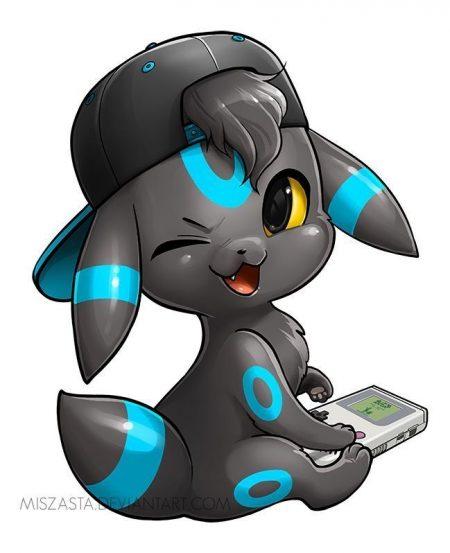 649X798 Image Pokémon Manga Poster Manga en 1080p pour Mobile Gratuit ID : 742249582316916217