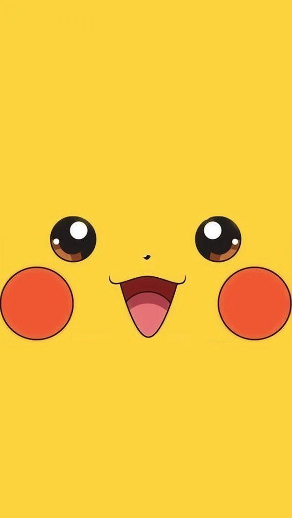 640X1136 Arrière Plan Pokémon Dessin Animé en 1080p pour Phone à Télécharger Gratuitement ID : 735564551622267844