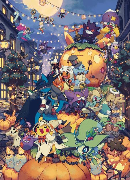 1000X1378 Arrière Plan Pokémon Bande Dessinée en 8K pour Smartphone Gratuit ID : 90423905007970380