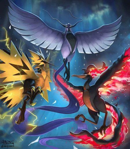 1080X1239 Photo Pokémon Manga en 1080p pour Phone 100% Gratuit ID : 528891549991923697