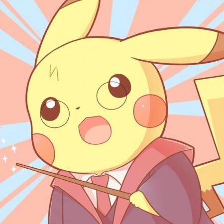 564X564 Image Pokémon Manga Bande Dessinée en HD pour PC 100% Gratuit ID : 720364902878863677