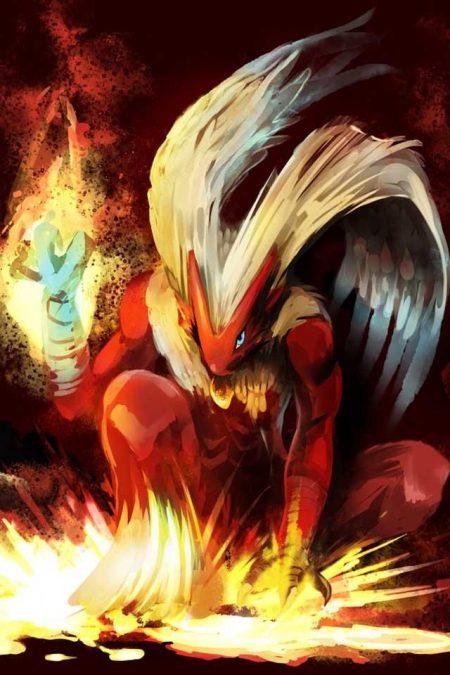 640X960 Wallpapers Pokémon Manga en 4K pour Phone Free Download ID : 647181408940623865