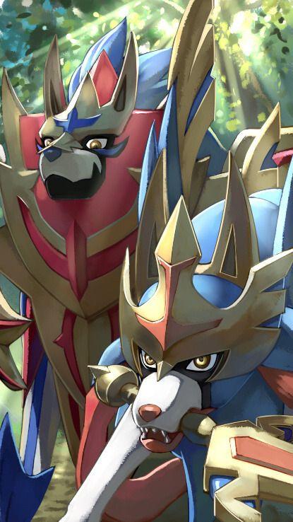 415X738 Fond Ecran Pokémon Bande Dessinée en 1080p pour Phone Free Download ID : 415175659401452795