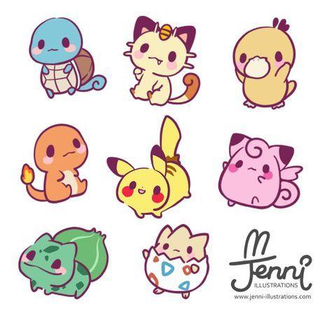 474X466 Fond Ecran Pokémon Manga Bande Dessinée en 4K pour Mobile 100% Gratuit ID : 8092474319430244