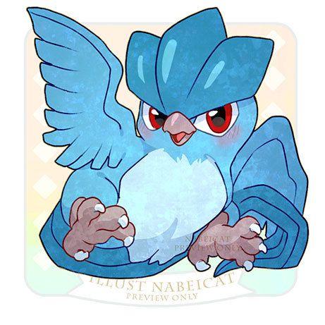 461X461 Photo Pokémon Manga Poster Manga en HD pour Ordi à Télécharger Gratuitement ID : 608408230891638001