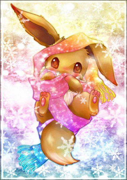 424X600 Photo Pokémon Manga Anime en 1080p pour Mobile 100% Gratuit ID : 480829697698424143