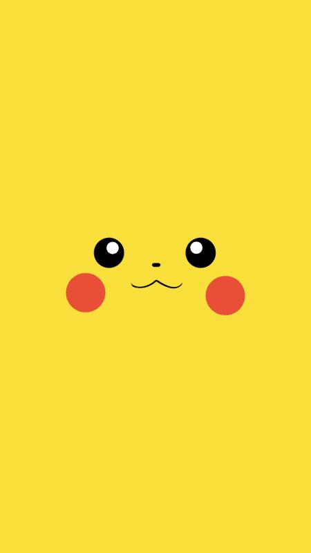 750X1334 Wallpapers Pokémon Manga en 1080p pour Mobile Free Download ID : 384705993172496615
