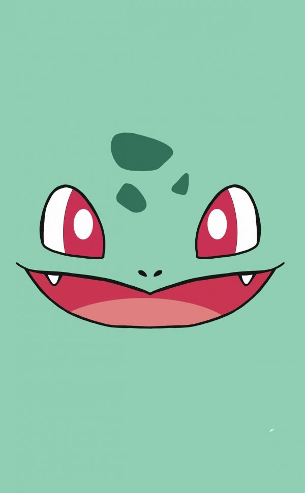 1242X2003 Wallpaper Pokémon Manga Dessin Animé en HD pour Ordinateur Free Download ID : 336573772150764641