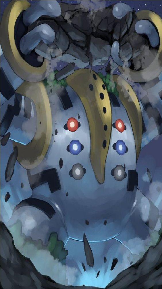 564X1002 Fond Ecran Pokémon Manga en HD pour Téléphone Free Download ID : 615937686526637597