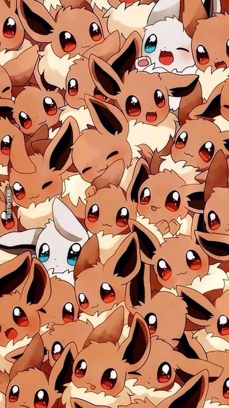 460X817 Image Pokémon Manga Manga en 8K pour Smartphone Gratuit ID : 521643569341012036
