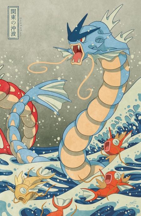 600X920 Fond Ecran Pokémon Manga Dessin Animé en Ultra HD pour Téléphone Gratuit ID : 839710293009679455