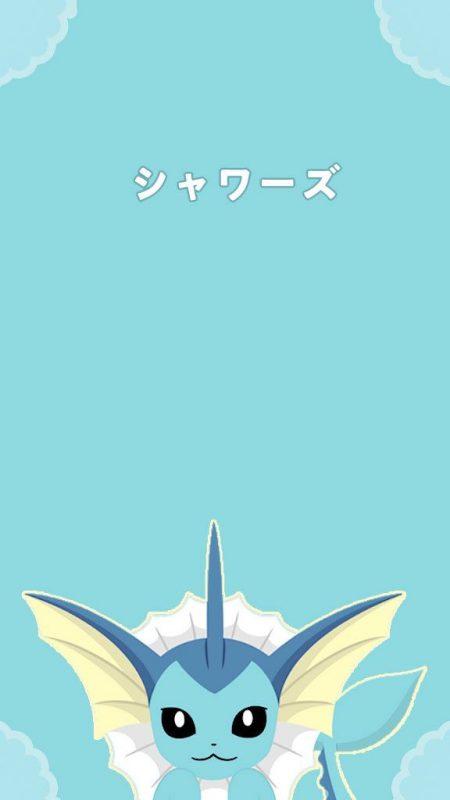 576X1024 Arrière Plan Pokémon Manga Bande Dessinée en 1080p pour Téléphone à Télécharger ID : 293719206948430833
