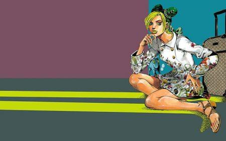 728X455 Photo JoJo's Bizarre Adventure Poster Manga en 1080p pour Ordinateur 100% Gratuit ID : 319403798578909429 | Fond-Ecran-Manga.fr
