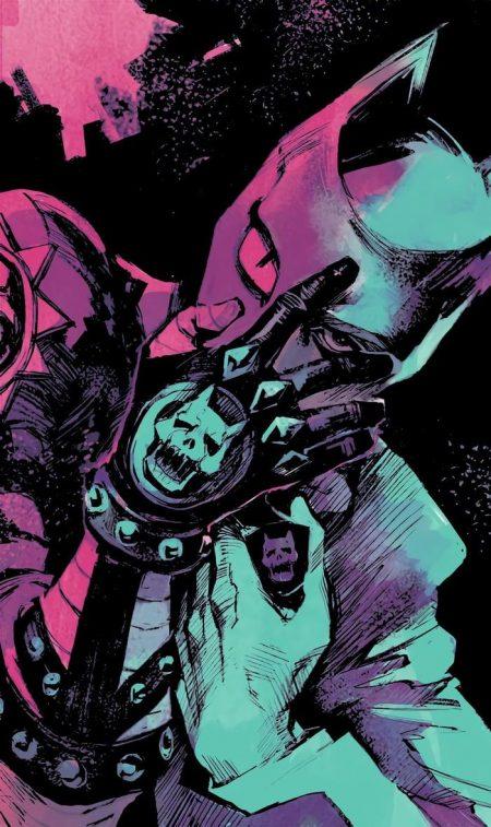 700X1178 Photo JoJo's Bizarre Adventure Poster Manga en 8K pour Mobile Gratuit ID : 333196072433223937 | Fond-Ecran-Manga.fr