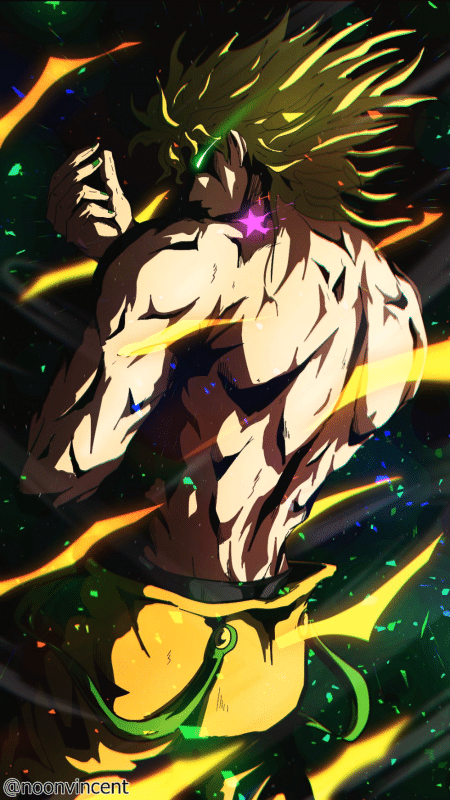1000X1777 Wallpapers JoJo's Bizarre Adventure Anime en 1080p pour Mobile 100% Gratuit ID : 445856431864760311 | Fond-Ecran-Manga.fr