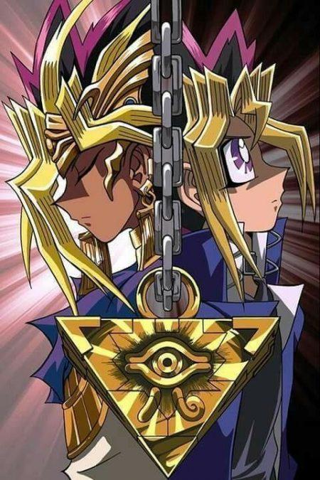 480X720 Wallpapers Yu-Gi-Oh! Poster Manga en 4K pour Smartphone 100% Gratuit ID : 345510602672540931 | Fond-Ecran-Manga.fr
