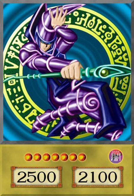 794X1156 Image Yu-Gi-Oh! Bande Dessinée en HD pour PC à Télécharger ID : 605312006164733997 | Fond-Ecran-Manga.fr