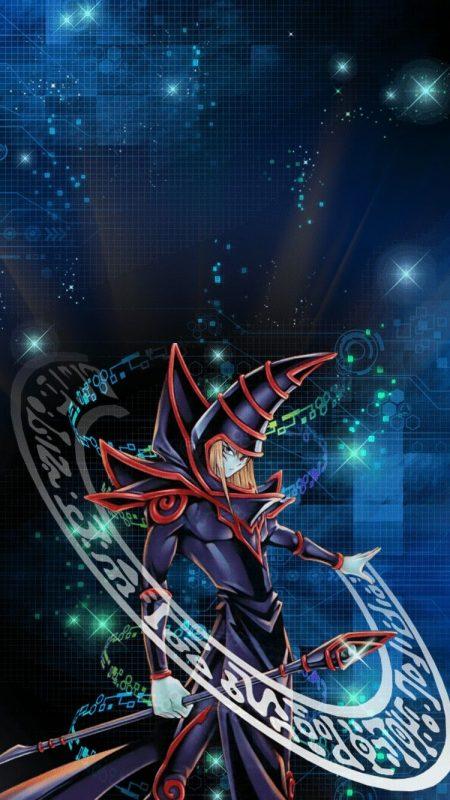 750X1334 Arrière Plan Yu-Gi-Oh! Anime en 8K pour Phone à Télécharger ID : 81979655706573317 | Fond-Ecran-Manga.fr