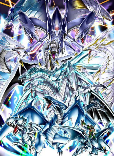 1300X1773 Wallpapers Yu-Gi-Oh! Poster Manga en Ultra HD pour Phone à Télécharger ID : 592645632194382353 | Fond-Ecran-Manga.fr