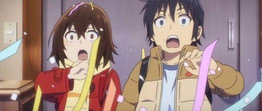 520X220 Fond Ecran Yu-Gi-Oh! Anime en 4K pour PC 100% Gratuit ID : 178736678951091221   Fond-Ecran-Manga.fr
