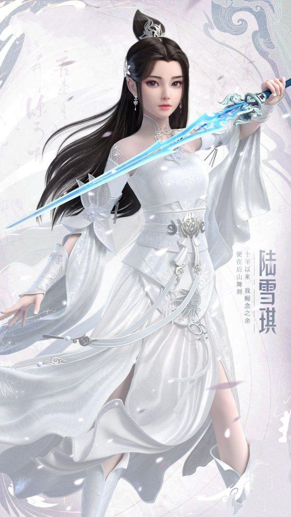1080X1920 Fond Ecran JoJo's Bizarre Adventure Poster Manga en 4K pour Ordi 100% Gratuit ID : 192247477832590255 | Fond-Ecran-Manga.fr