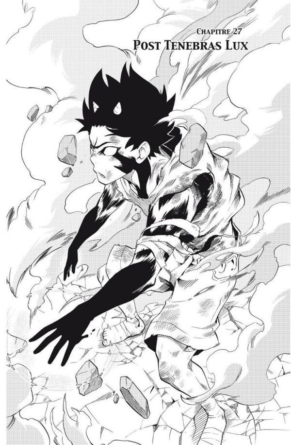 736X1124 Wallpaper JoJo's Bizarre Adventure Bande Dessinée en 8K pour Ordinateur à Télécharger ID : 45387908732667066 | Fond-Ecran-Manga.fr