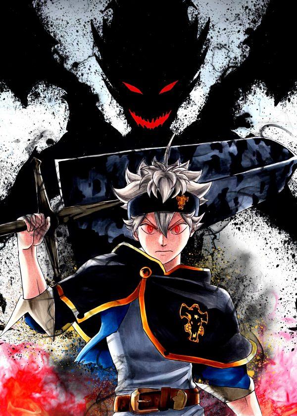 2900X4060 Arrière Plan JoJo's Bizarre Adventure Poster Manga en HD pour Ordi à Télécharger Gratuitement ID : 236931630385586097 | Fond-Ecran-Manga.fr