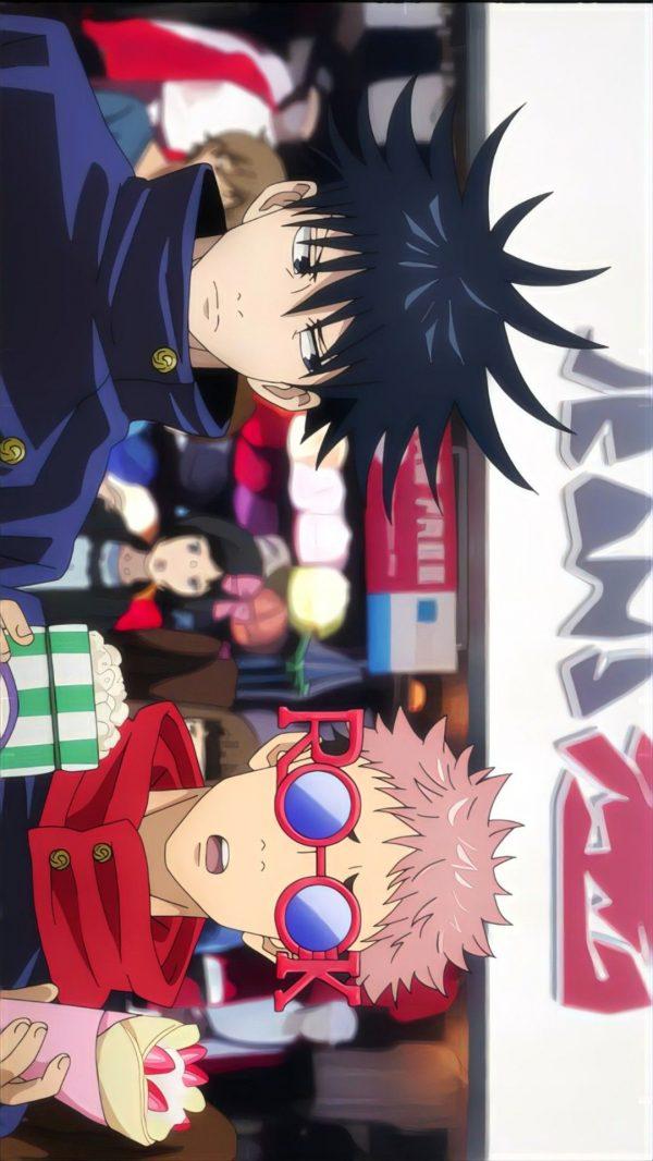 1081X1920 Image Black Jack Anime en Ultra HD pour Mobile à Télécharger Gratuitement ID : 1266706135359934 | Fond-Ecran-Manga.fr