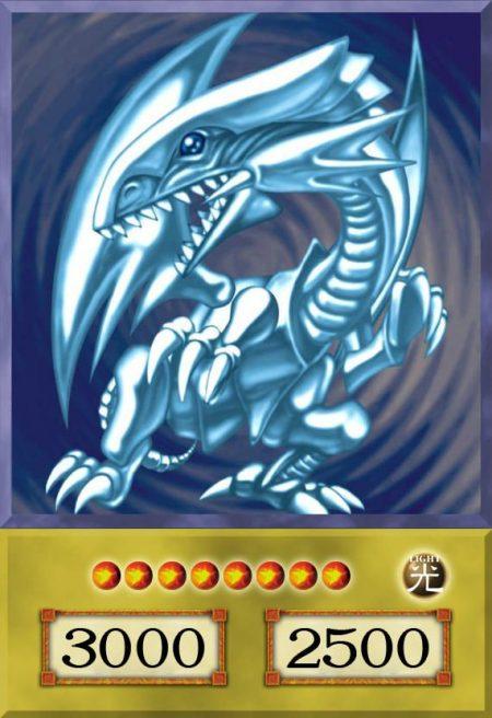 570X831 Arrière Plan Yu-Gi-Oh! Dessin Animé en 8K pour Téléphone à Télécharger ID : 336433034665083491 | Fond-Ecran-Manga.fr