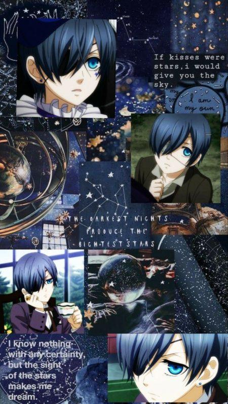 720X1275 Wallpaper Black Jack Anime en 8K pour Smartphone 100% Gratuit ID : 160300067976033742 | Fond-Ecran-Manga.fr