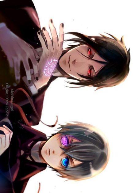 564X789 Image Black Jack Poster Manga en 8K pour Téléphone Free Download ID : 50172983335837658 | Fond-Ecran-Manga.fr