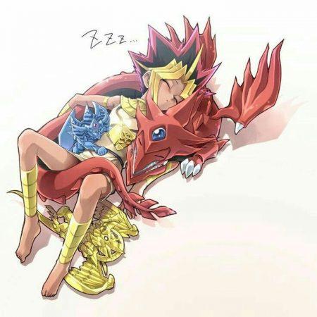 720X720 Wallpaper Yu-Gi-Oh! Dessin Animé en 1080p pour Ordi à Télécharger ID : 5277724554246825 | Fond-Ecran-Manga.fr