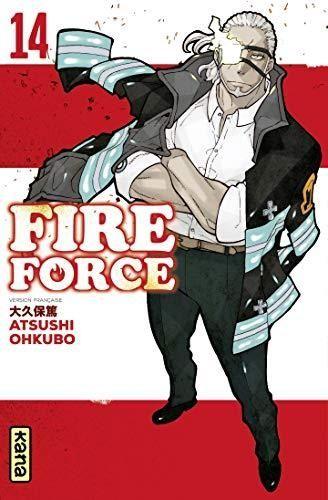 328X500 Fond Ecran Black Jack Manga en 1080p pour Téléphone Free Download ID : 838725130599306329 | Fond-Ecran-Manga.fr
