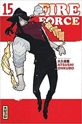 329X499 Photo Black Jack Bande Dessinée en HD pour Phone à Télécharger ID : 491877590558866783 | Fond-Ecran-Manga.fr
