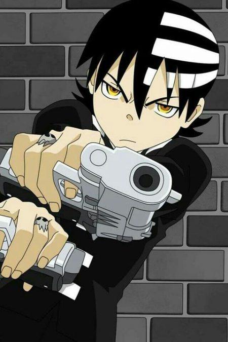 480X720 Wallpapers Black Jack Manga en Ultra HD pour Ordinateur Free Download ID : 495396027766711752 | Fond-Ecran-Manga.fr
