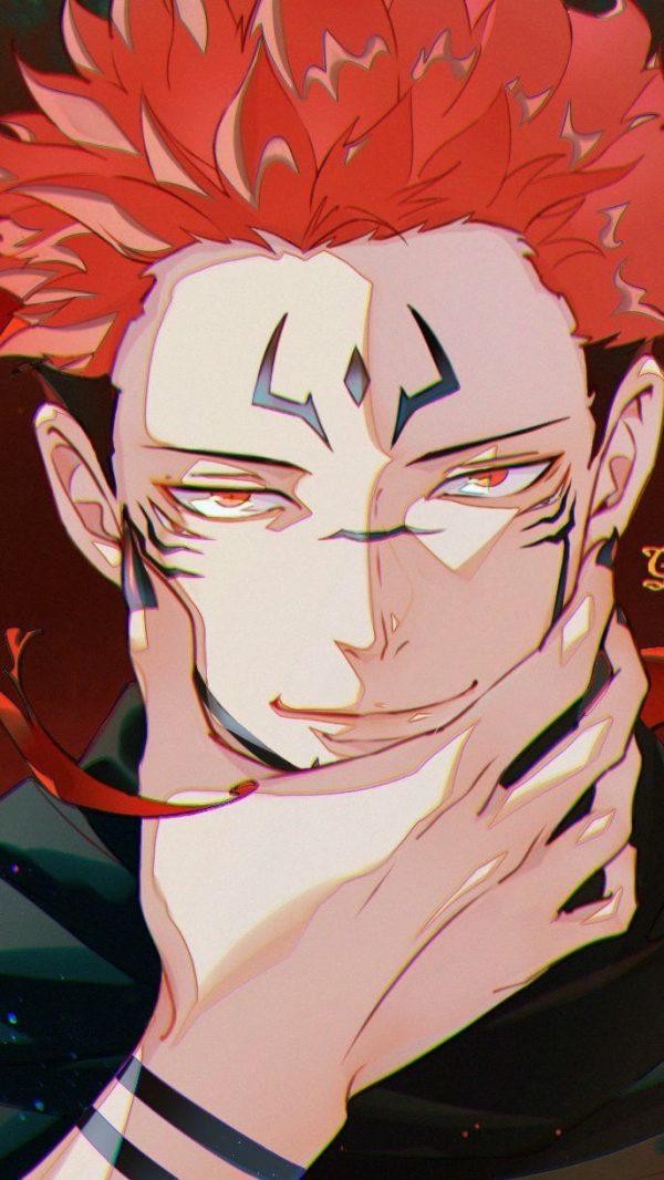 687X1221 Arrière Plan Black Jack Anime en Ultra HD pour Ordinateur Gratuit ID : 1688918601387590 | Fond-Ecran-Manga.fr