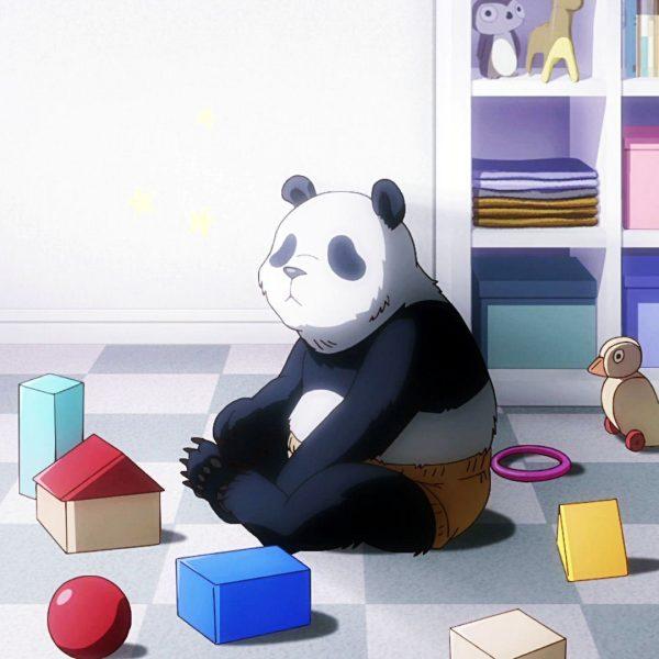 1080X1080 Fond Ecran Black Jack Anime en 4K pour PC Free Download ID : 629167010445974196 | Fond-Ecran-Manga.fr