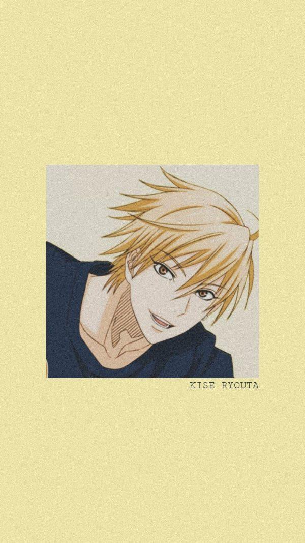 1080X1920 Image JoJo's Bizarre Adventure Anime en 4K pour Ordinateur à Télécharger ID : 419749627778242868 | Fond-Ecran-Manga.fr