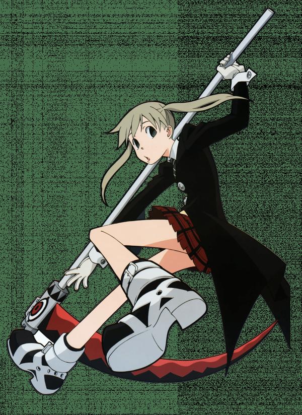 1738X2386 Photo Black Jack Anime en Ultra HD pour Mobile Free Download ID : 630574385352707306 | Fond-Ecran-Manga.fr