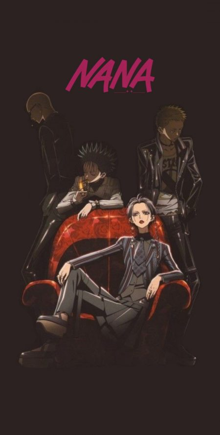 1080X2137 Wallpaper Black Jack Poster Manga en 1080p pour Ordinateur à Télécharger ID : 295689531791813368 | Fond-Ecran-Manga.fr