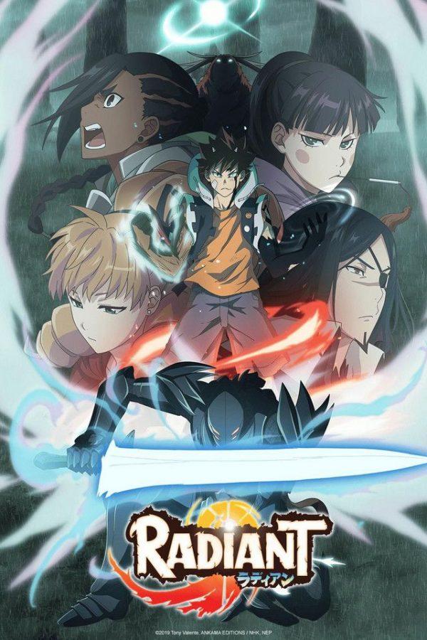 640X960 Fond Ecran JoJo's Bizarre Adventure Manga en 8K pour PC à Télécharger Gratuitement ID : 807833251913170354 | Fond-Ecran-Manga.fr
