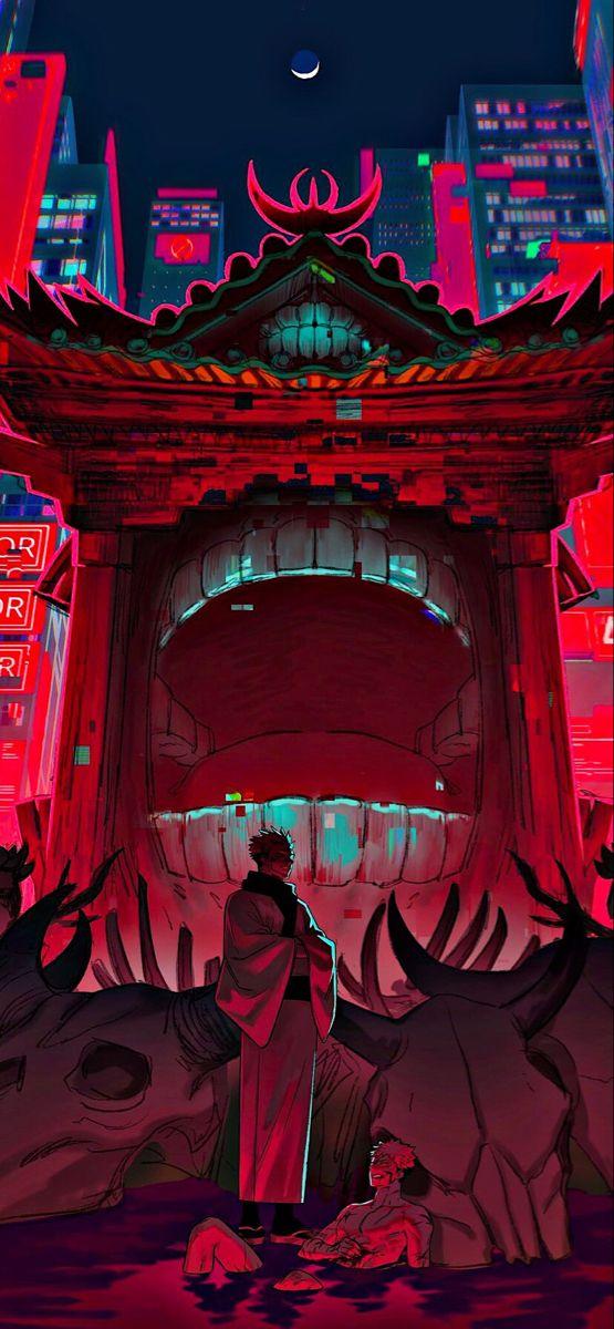 555X1200 Wallpaper Black Jack Anime en 8K pour PC Free Download ID : 70157706685999216 | Fond-Ecran-Manga.fr