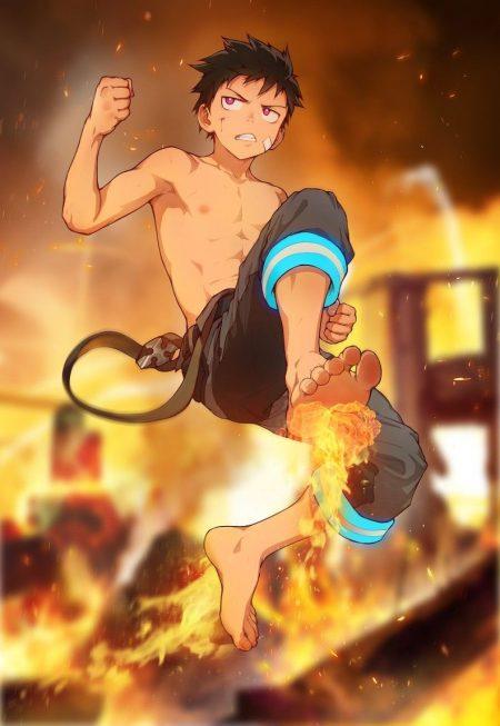 792X1150 Photo Black Jack Poster Manga en 1080p pour Smartphone à Télécharger ID : 241505598757900482 | Fond-Ecran-Manga.fr