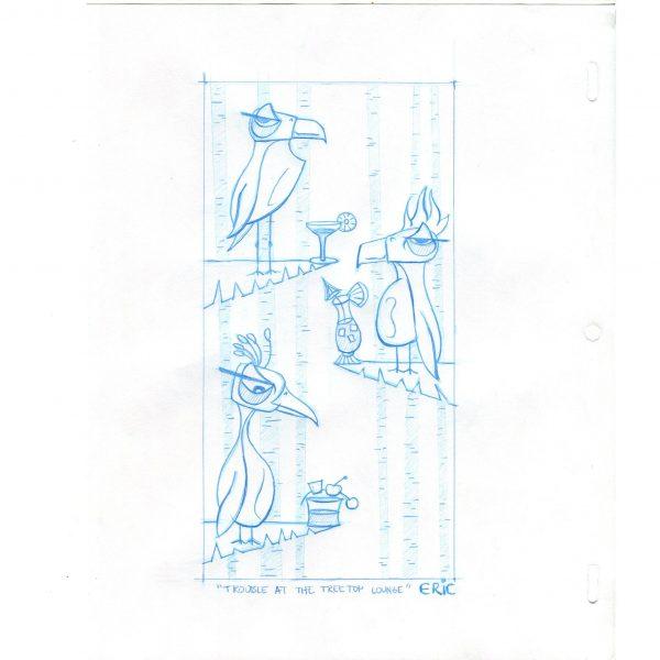 2048X2048 Wallpaper Yu-Gi-Oh! Poster Manga en 4K pour Téléphone à Télécharger ID : 1013239616134029266   Fond-Ecran-Manga.fr