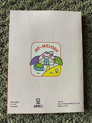300X400 Fond Ecran Yu-Gi-Oh! Poster Manga en HD pour Smartphone à Télécharger Gratuitement ID : 376683956342694868   Fond-Ecran-Manga.fr