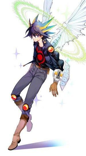 300X540 Wallpaper Yu-Gi-Oh! Poster Manga en 8K pour Ordi à Télécharger ID : 81979655706552524 | Fond-Ecran-Manga.fr