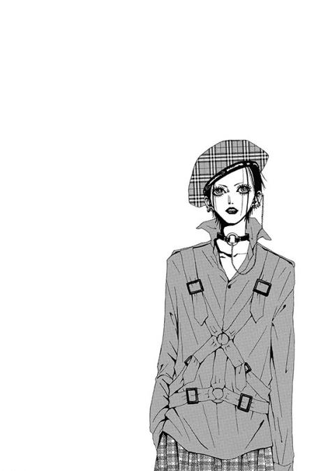 540X810 Wallpapers Black Jack Bande Dessinée en 4K pour PC Free Download ID : 273453008611689430 | Fond-Ecran-Manga.fr