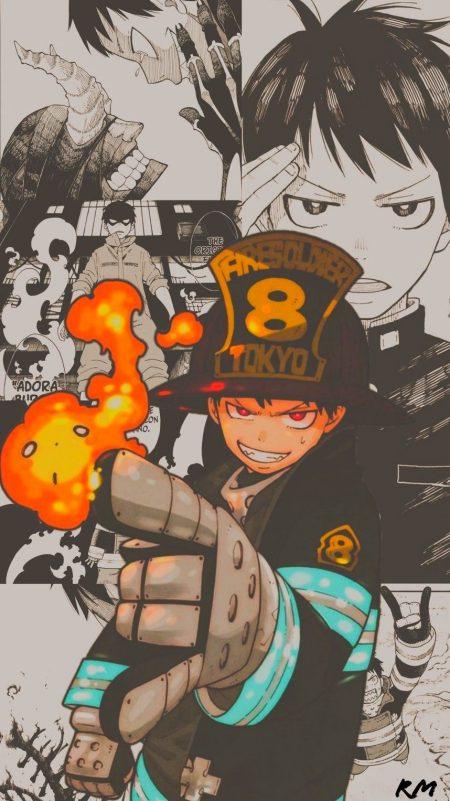 858X1527 Wallpapers Black Jack Anime en 8K pour Smartphone à Télécharger ID : 307722587046392782 | Fond-Ecran-Manga.fr