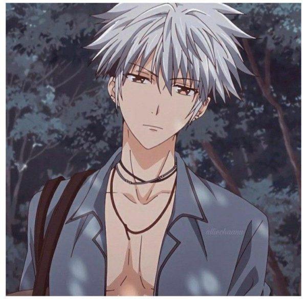 748X728 Image JoJo's Bizarre Adventure Anime en Ultra HD pour Mobile à Télécharger ID : 86764730312044116   Fond-Ecran-Manga.fr